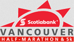 Register for the Scotiabank Charity Challenge!