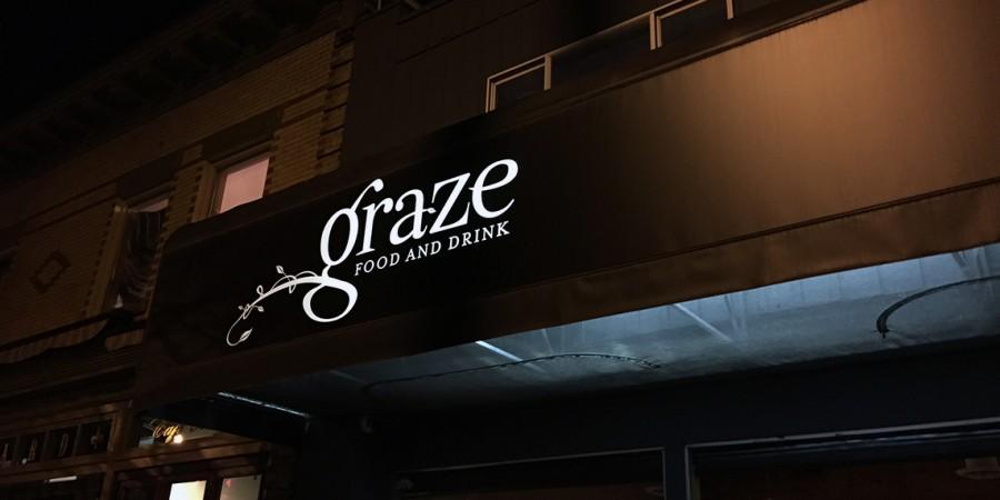 graze1