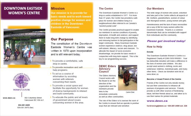 brochure pg 1