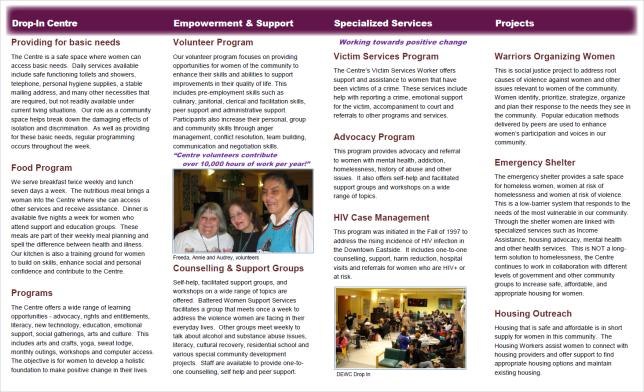 brochure pg 2