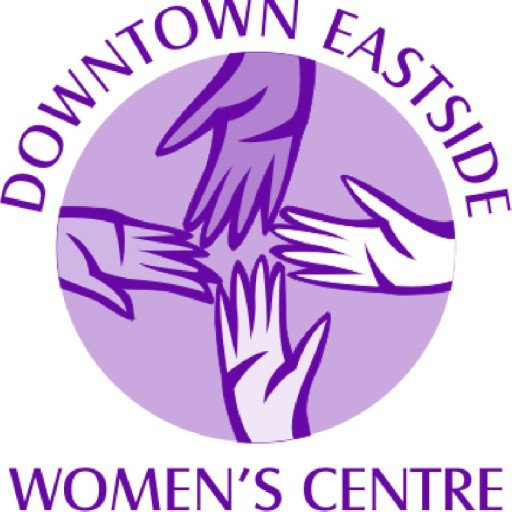 Downtown Eastside Women